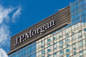 """Picture of """"ETH sẽ tốt hơn Bitcoin về lâu dài"""", JPMorgan dự đoán"""
