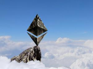Ảnh của Giá ETH lấy lại mức 4.000 đô la khi số lượng trình xác thực đầy đủ của Ethereum 2.0 đạt mức thấp nhất trong 17 tháng
