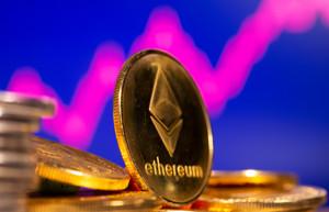Ảnh của Không có sự gia tăng đáng kể lượng ETH vào sàn giao dịch khi giá Ethereum giảm xuống $3,100