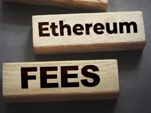 Ảnh của Doanh thu mạng Ethereum sắp phá vỡ mức kỷ lục hàng tháng là 722 triệu đô la