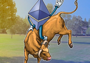Picture of Cơ hội nào cho Ethereum để có được 7 quý liên tiếp có lãi?