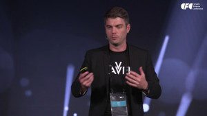 Picture of Kain Warwick: Một số blockchain hợp đồng thông minh mới hiện trở thành kỳ phùng địch thủ của Ethereum