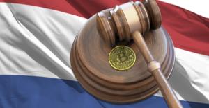 Ảnh của Tin vắn Crypto 12/06: Các quốc gia phản đối Bitcoin cần phải hành động cùng tin tức MEM, Blockone
