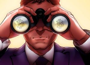 Ảnh của Cái nhìn tổng quan về Death cross sắp tới của Bitcoin