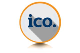 Hình ảnh của danh mục Tin Tức ICO