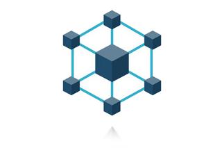 Hình ảnh của danh mục Tin Tức Blockchain
