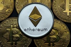 Picture of ETH & Bitcoin: Đây là những gì chu kỳ này đang cho chúng ta thấy