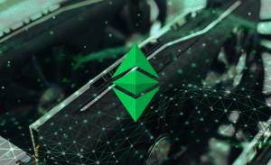 """Picture of Thay đổi điều này trên mạng Ethereum Classic có thể """"làm cho nó lớn hơn cả Bitcoin và Ethereum"""""""