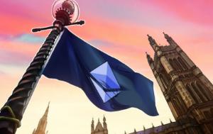 Picture of Hardfork London của Ethereum sẽ hoạt động trên ba testnet bắt đầu từ ngày 24/6 – Bước áp chót quan trọng để ra mắt mainnet đầy đủ
