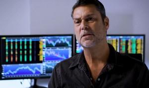 Picture of Raoul Pal: Ethereum đang lấn lướt Bitcoin về tỷ lệ chấp nhận và mức độ phổ biến nhưng cả hai không cạnh tranh mà là cộng sinh
