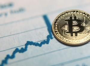 Picture of Tin vắn Crypto 20/06: Nhà đồng sáng lập Nexo vẫn duy trì dự đoán rằng Bitcoin sẽ chạm mốc $ 100.000 cùng tin tức Ethereum, USDT, Polygon, NEAR, Kusama, PancakeSwap, Dogecoin