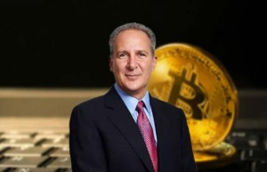 Picture of Tin vắn Crypto 22/06: Peter Schiff tiết lộ thời điểm tốt nhất để mua Bitcoin cùng tin tức Ethereum, MakerDAO, IOTA, Dogecoin, Pyth Network, Ethereum Classic, Polygon, Cardano