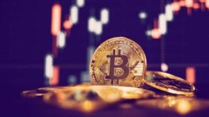 Picture of Tin vắn Crypto 23/06: Bitcoin đang rất gần đáy sau khi giảm xuống dưới $ 30.000 cùng tin tức Ethereum, Enjin, Huobi, Coinmarketcap, Cardano, Wirex