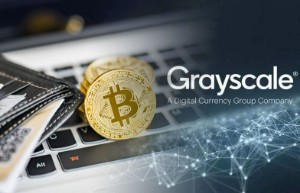 Picture of Tin vắn Crypto 24/06: Grayscale bán GBTC có thể gây ảnh hưởng đến đà tăng trưởng của Bitcoin cùng tin tức Ethereum 2.0, Coinbase, FTX, Binance, Avalanche, Huobi, Kusama