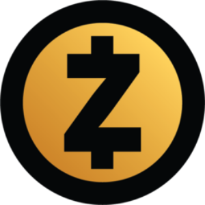 Ảnh của ZCash