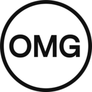 Ảnh của OmiseGo