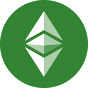 Ảnh của Ethereum Classic