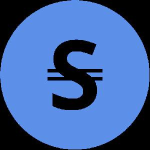 Ảnh của Stable USD