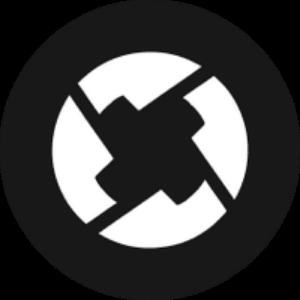 Ảnh của 0x Protocol