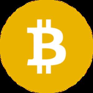 Ảnh của Bitcoin SV