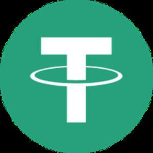 Ảnh của Tether