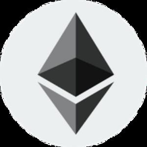 Ảnh của Ethereum
