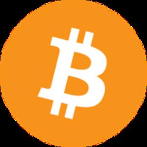 Ảnh của Bitcoin