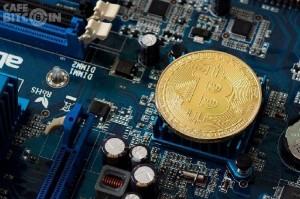Picture of Tin vắn Crypto 26/06: Hashrate Bitcoin khó có thể chạm mức ATH trước đó nếu Trung Quốc không nới lỏng lệnh cấm cùng tin tức Ripple, Solana, Opera, USDT, Celo, COTI, NFT, WENEW, Mirror Protocol, Faraland