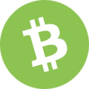 Ảnh của Bitcoin Cash