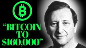 Picture of Tin vắn Crypto 27/06: CEO Celsius nhắm mục tiêu Bitcoin chạm mức $ 160.000 trong năm nay cùng tin tức Theta, KILT Protocol, NFT, Mercuryo