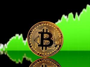 Picture of Tin vắn Crypto 28/06: Bitcoin có khả năng đi ngang trước khi có động thái tăng trưởng mạnh tiếp theo cùng tin tức Balanced, Binance, Casino Coin, Huobi, Dogecoin, TRON, BadgerDAO, Lumenswap