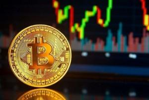 Picture of Tin vắn Crypto 29/06: Bitcoin có thể đối mặt với một đợt giảm giá khác trước khi tăng trưởng dài hạn cùng tin tức Polygon, Compound, CBDC, Grayscale, DeFi, Orion Protocol, MathChain, Opulous, Moonriver