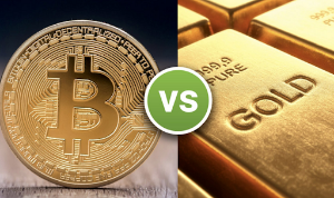 Picture of Tin vắn Crypto 30/06: Bitcoin khó có thể so sánh với vàng do sự biến động giá lớn cùng tin tức Ethereum, Ripple, Dogecoin, TeraWulf, Coinmarketcap, Lydia Finance, Argo Blockchain, Antimatter, FTX, Theta, Cream Finance