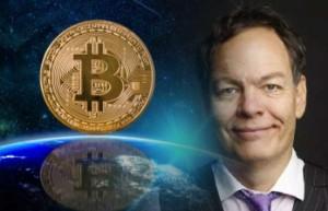 Picture of Tin vắn Crypto 01/07: Mục tiêu giá Bitcoin của Max Keizer trong năm nay vẫn ở mức $ 220.000 cùng tin tức Ethereum, Ripple, Binance, USDC, NFT, Telcoin, Element, Tracer DAO, Cardano, tZeRO, Umbrella