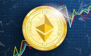 Picture of Skybridge Capital ra mắt quỹ Ethereum và đang nộp hồ sơ cho một quỹ Ether ETF