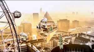 Picture of Hardfork London được triển khai trên testnet Ethereum khi bom độ khó bị trì hoãn