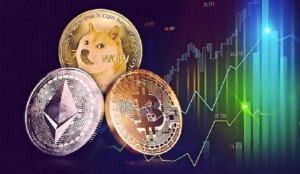 Picture of Tin vắn Crypto 04/7: Liệu Elon Musk có chấp nhận Bitcoin một lần nữa cùng tin tức Ethereum, Cardano, Tron, Dogecoin và luật mới của Đức