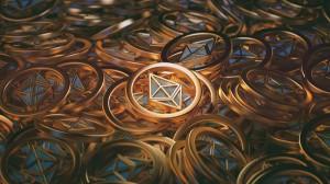 """Picture of """"Ethereum có hiệu ứng Lindy rất mạnh mẽ"""" – Khi nào sẽ đạt mức vốn hóa nghìn tỷ?"""