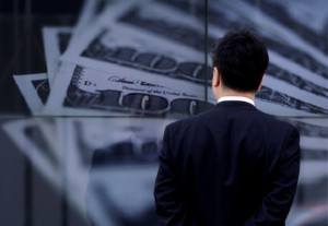Ảnh của Đồng Đô la giảm nhưng NZD tăng cao với kỳ vọng lãi suất sẽ tăng