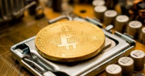Picture of Tin vắn Crypto 07/07: Doanh thu của miner Bitcoin tăng vọt cùng tin tức Ethereum, Ripple, ADA, Binance, Altcoin, Shiden, Bybit, SHIB, IOTA, PolkaCipher, DOGE, HECO