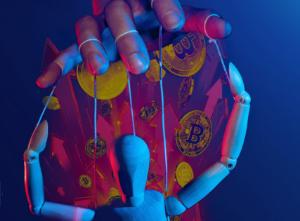 Picture of Tỷ lệ thống trị của Bitcoin (BTCD) tiếp tục hướng tới mức thấp mới