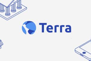 Picture of Động lực nào thúc đẩy giá Terra (LUNA) tăng 20%?