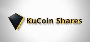 Picture of KuCoin Shares (KCS) có bị định giá quá cao sau khi tăng 100% trong một tháng không?