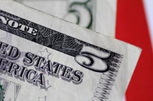 Ảnh của Đồng Đô la tăng giá, nhà đầu tư dự đoán thời điểm Fed bắt đầu thắt chặt