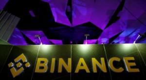 Picture of Một tầng gông xiềng đến từ Ba Lan khi PFSA cảnh báo công khai về Binance