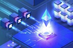 Picture of Đây là chiến lược quyền chọn Ethereum mà traders chuyên nghiệp sử dụng khi hard fork London đến gần