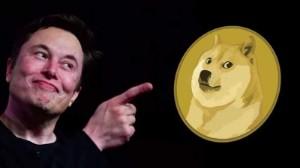Picture of Elon Musk chỉ trích Bitcoin và Ethereum về tốc độ xử lý và phí giao dịch trong khi tâng bốc Dogecoin quá đà