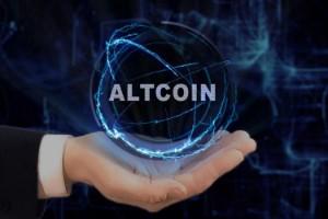 Picture of 5 altcoin này có tiềm năng rất lớn khi được các nhà đầu tư mạo hiểm rót vốn, theo KOL Coin Bureau