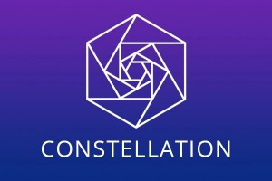 Picture of 3 lý do tại sao Constellation (DAG) vượt trội hơn hầu hết các altcoin trong tuần này
