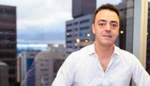 Ảnh của Giám đốc Binance Brazil từ chức sau sáu tháng gắn bó, liệu có phải do đàn áp quy định gần đây?